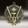 Click this Image to visit the Achievement Medals category.