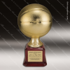 Click this Image to visit the Ball Trophy Awards category.