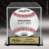 Click this Image to visit the Baseball Coaches Gifts & Trophy Awards category.