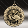 Click this Image to visit the Baseball Medallions & Medals category.