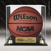 Click this Image to visit the Basketball Coaches Gifts & Awards category.