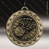 Click this Image to visit the Basketball Medallions & Medals category.