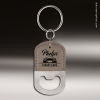 Click this Image to visit the Bottle Opener Keychains category.