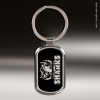 Click this Image to visit the Chrome Keychains category.