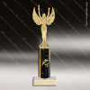 Click this Image to visit the Classic Golf Trophies category.