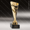 Click this Image to visit the Cone Cup Trophy Awards category.