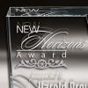 Click this Image to visit the       Crystal Awards category.