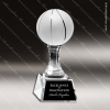 Click this Image to visit the Crystal Basketball Awards category.
