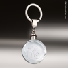 Click this Image to visit the Crystal Keychains category.