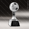 Click this Image to visit the Crystal Soccer Awards category.