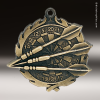 Click this Image to visit the Darts Medals category.