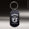 Click this Image to visit the Dog Tag Keychains category.
