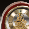 Click this Image to visit the   Engraved Clock Awards category.