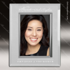 Click this Image to visit the Engraved Glass Photo Frames category.
