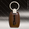 Click this Image to visit the Engraved Keychain Ring Items category.