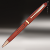 Click this Image to visit the  Engraved Mechanical Pencils category.