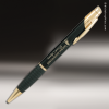 Click this Image to visit the  Engraved Metal Writing Pens category.
