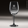 Click this Image to visit the   Engraved Wine Glasses & Beer Mugs category.