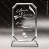 Click this Image to visit the   Executive Crystal Awards category.