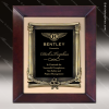Click this Image to visit the  Framed Plaques category.