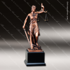 Click this Image to visit the     Gallery Series Resin Trophy Awards category.