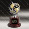 Click this Image to visit the Globe Trophy Awards category.