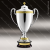 Click this Image to visit the Golf Cup Trophy Awards category.