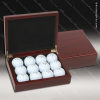 Click this Image to visit the Golf Gifts & Awards category.