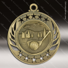 Click this Image to visit the Golf Medallions & Medals category.