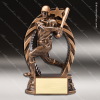 Click this Image to visit the Kids Baseball Trophies category.
