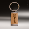 Click this Image to visit the Maplewood Keychains category.