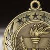 Click this Image to visit the Medallions | Medals category.