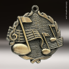 Click this Image to visit the Music Medals category.