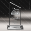 Click this Image to visit the Peak Summit Shaped Acrylic Awards category.