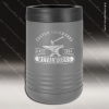 Click this Image to visit the Personalized Gray Silver Drinkware Engraved category.