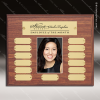 Click this Image to visit the  Photo Holder Perpetual Plaques category.