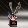 Click this Image to visit the     Premium Hand Painted Trophy Awards category.