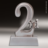Click this Image to visit the      Premium Silver Resin Trophies category.