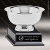 Click this Image to visit the Presentation Bowl Awards category.