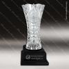 Click this Image to visit the Presentation Vase Awards category.