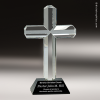Click this Image to visit the Religious Awards category.
