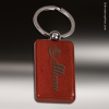 Click this Image to visit the Rosewood Keychains category.
