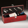 Click this Image to visit the     Rosewood Wine Boxes & Tool Sets category.
