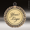 Click this Image to visit the    Semi Custom Medallion Medals category.