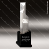 Click this Image to visit the Silver Accented Artisitc Awards category.