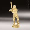 Click this Image to visit the  Softball Trophy Awards category.