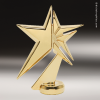 Click this Image to visit the  Star Trophy Awards category.