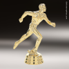 Click this Image to visit the  Track Trophy Awards category.