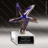 Tailor's Star Creative Artistic Trophy Awards