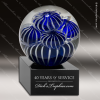 Tactus Sphere Creative Artistic Trophy Awards